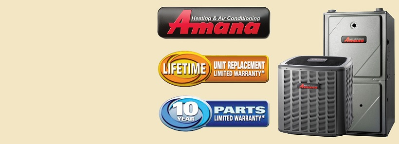 Rent furnace Air conditioner rental