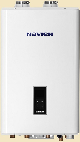Rent Combi Boiler Rental Toronto Newmarket Richmond Hill