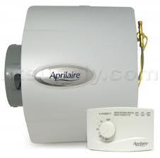 Humidifier, furnace, Air conditioning, Newmarket, Richmond Hill,